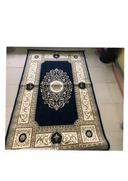 Arabian Rug 4.5/6.5 | Home Accessories for sale in Lagos State, Surulere