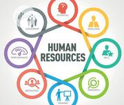 Human Resources Management | Recruitment Services for sale in Oyo State, Ibadan