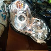 Headlights For W203 | Automotive Services for sale in Abuja (FCT) State, Lokogoma