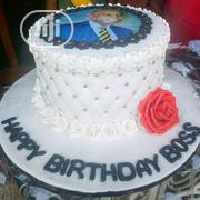 Korex Catering | Party, Catering & Event Services for sale in Oyo State, Ibadan North East