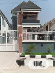 Newly Built 5 Bedroom Duplex At Ikota Villa Estate Ajah For Sale. | Houses & Apartments For Sale for sale in Lagos State, Ajah