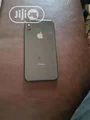 Apple iPhone XS Max 64 GB Gray | Mobile Phones for sale in Lagos State, Ajah