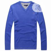Quality Sweaters | Clothing for sale in Lagos State, Lagos Island
