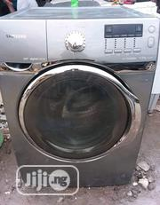 Samsung Washer's | Kitchen Appliances for sale in Abuja (FCT) State, Kubwa
