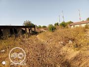 Land For Sale in Kwara Poly | Land & Plots For Sale for sale in Kwara State, Ilorin East