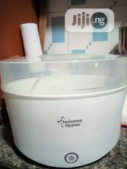 Electric Steam Steriliser | Baby & Child Care for sale in Lagos State, Lekki Phase 2