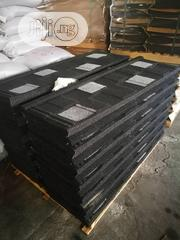 Pure Quailty Stone Coated Roofing Tiles | Building & Trades Services for sale in Lagos State, Ajah