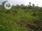 2 Plot of Land for Sale | Land & Plots For Sale for sale in Imo State, Mbaitoli