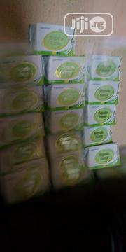 Panty Liner Longrich Product | Skin Care for sale in Lagos State, Orile
