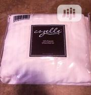 Cozelle Duvet Set | Home Accessories for sale in Lagos State, Maryland