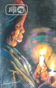 Chalk Pastel Art. | Arts & Crafts for sale in Abuja (FCT) State, Gwarinpa
