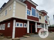 Building Service | Building & Trades Services for sale in Lagos State, Ajah