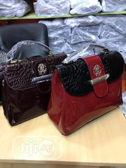Quality And Affordable | Bags for sale in Lagos State, Lagos Island