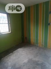 A Luxury Room And Parlour Self Contained | Houses & Apartments For Rent for sale in Lagos State, Ifako-Ijaiye