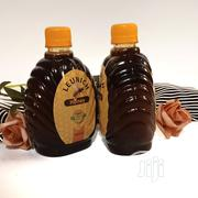 Certified Pure Honey | Meals & Drinks for sale in Lagos State, Magodo