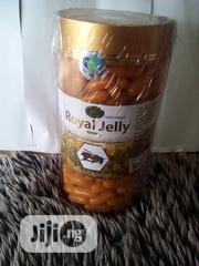 Royal Jelly 1000mg | Vitamins & Supplements for sale in Lagos State, Amuwo-Odofin