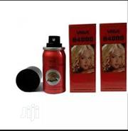 Last Long With Viga 84000 Spray   Sexual Wellness for sale in Lagos State, Isolo