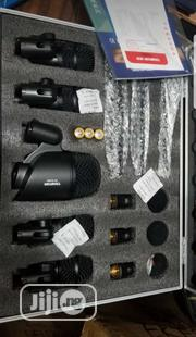 Drum Microphone | Audio & Music Equipment for sale in Lagos State, Ojo
