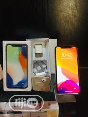 Apple iPhone X 64 GB | Mobile Phones for sale in Edo State, Egor