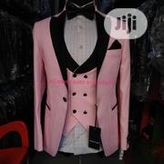 Turkish 3pc Tuxedo | Clothing for sale in Lagos State, Lagos Island