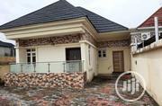 3 bedroom Bungalow 4sale On Half Plot @Thomas Estate Ajah | Houses & Apartments For Sale for sale in Lagos State, Ajah