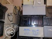 Inverter Battery Scrap In Lagos | Electrical Equipments for sale in Lagos State, Shomolu