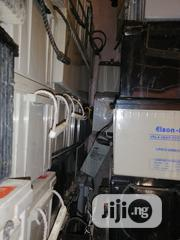 We Buy Scrap (Condemned) Inverter Battery | Electrical Equipment for sale in Abuja (FCT) State, Lokogoma