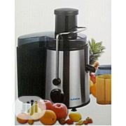 Juice Extractor Water Melon, Pineapple, Apple, Grape | Kitchen Appliances for sale in Lagos State, Lagos Island