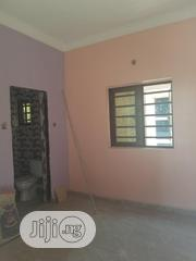 Newly Built One Room Selfcon In Ago Palace Way | Houses & Apartments For Rent for sale in Lagos State, Isolo