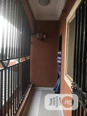 Clean Two Bedroom Flat For Rent | Houses & Apartments For Rent for sale in Lagos State, Ajah