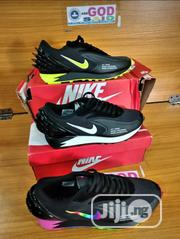 New Designer Nike Sneakers   Shoes for sale in Lagos State, Lagos Island