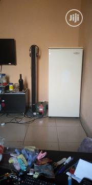 Thermocool Fridge | Kitchen Appliances for sale in Abuja (FCT) State, Wuse