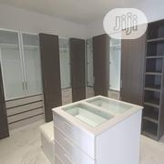 Newly Built 5 Bedroom Detched Duplex For Sale At Banana Island Ikoyi.   Houses & Apartments For Sale for sale in Lagos State, Ikoyi