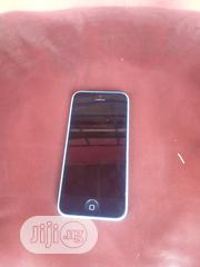 New Apple iPhone 5c 16 GB Blue | Mobile Phones for sale in Ebonyi State, Onicha