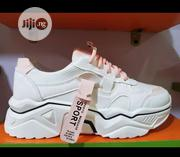 Quality New Sneakers   Shoes for sale in Lagos State, Alimosho
