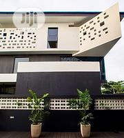 New & Spacious 4 Bedroom Duplex For Sale At Banana Island Ikoyi.   Houses & Apartments For Sale for sale in Lagos State, Ikoyi