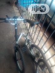 2 Bycicles,Folding, Regular | Sports Equipment for sale in Edo State, Benin City