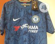 New Chelsea Jerseys From United Kingdom | Sports Equipment for sale in Lagos State, Agege