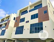 A 5 Bedroom Semi Detached Duplex For Sale At Banana Island, Ikoyi   Houses & Apartments For Sale for sale in Lagos State, Ikoyi
