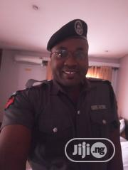 Security Supervisor/Operation. | Security CVs for sale in Lagos State, Lagos Island