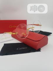 Curvy Fitted CARTIER Designs | Clothing Accessories for sale in Lagos State, Lagos Island