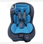 Bravo Car Seat | Children's Gear & Safety for sale in Lagos State, Lagos Island
