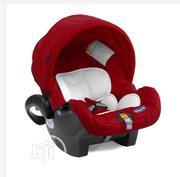 Chicoo Keyfit Car Seat | Children's Gear & Safety for sale in Lagos State, Lagos Island