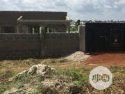 3 Bedroom Flat For Sale | Houses & Apartments For Sale for sale in Ogun State, Ado-Odo/Ota
