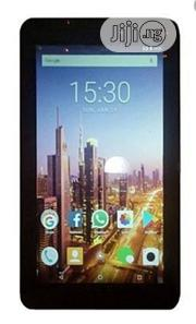 Itel iNote Prime 3 (it1703) 16 GB Gray | Tablets for sale in Lagos State, Agboyi/Ketu