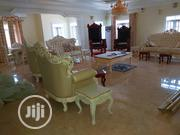 King Of Royal | Furniture for sale in Abia State, Aba South