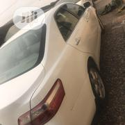 Toyota Camry 2007 White | Cars for sale in Ondo State, Owo
