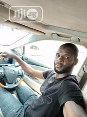 Competent Driver | Driver CVs for sale in Lagos State, Mushin