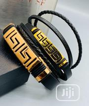 All Designer Bracelets | Jewelry for sale in Lagos State, Lagos Island