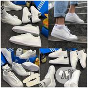 Adidas Sneakers | Shoes for sale in Lagos State, Ikoyi